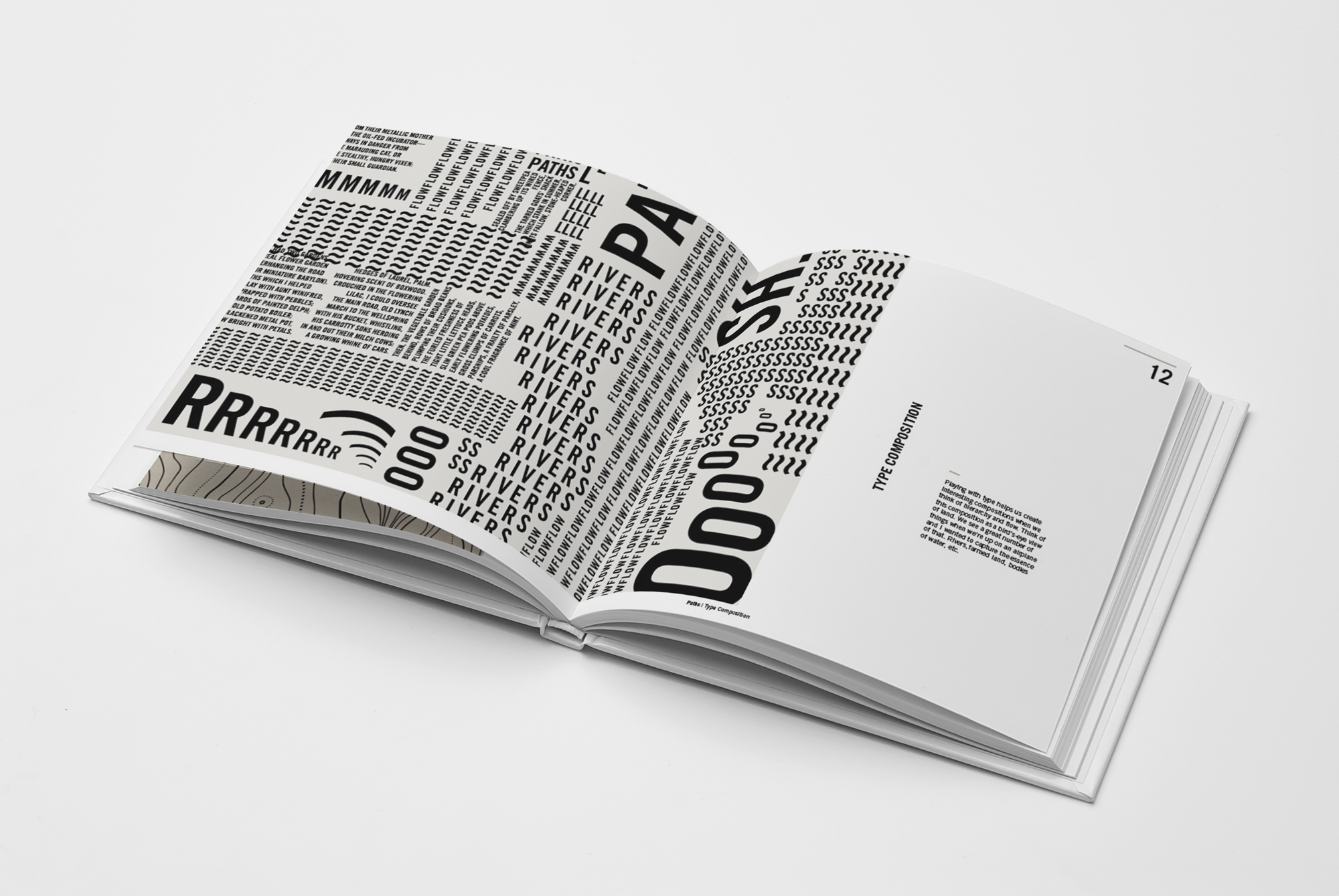 02_Square-Book-Mock-up10