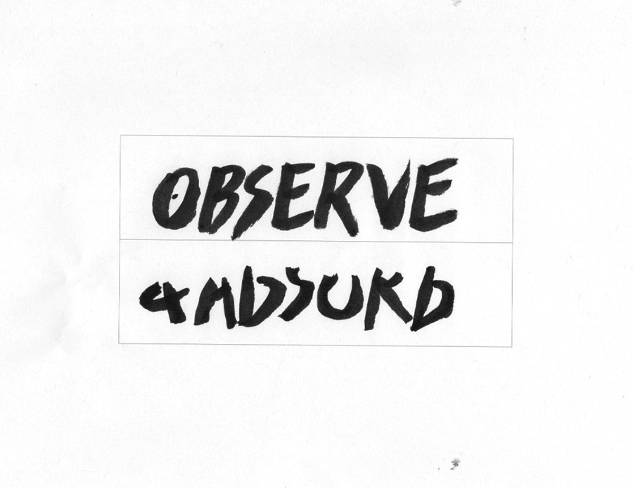 observe_sketches_0001_Layer Comp 2