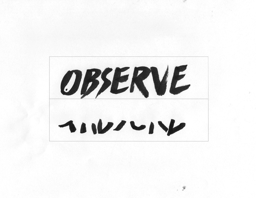 observe_sketches_0002_Layer Comp 3